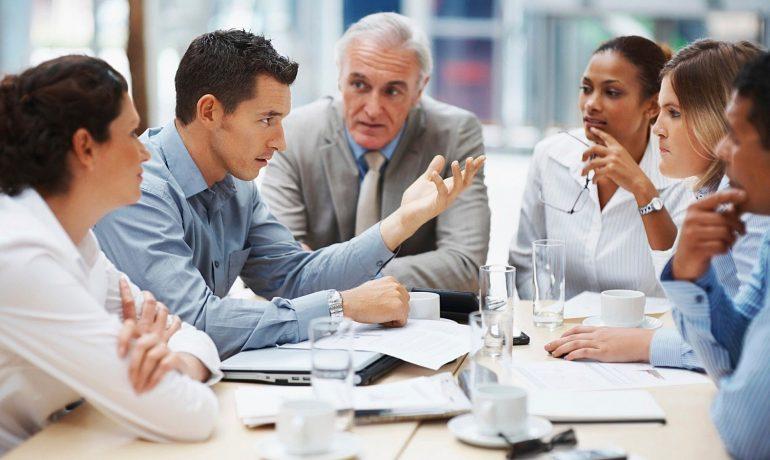 Stań się elastyczny, wydajny i produktywny dzięki zintegrowanemu rozwiązaniu