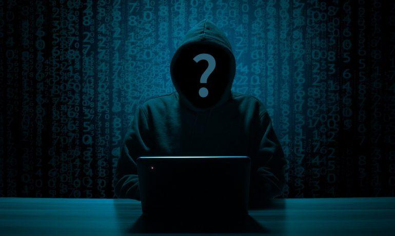 Cyberbezpieczeństwo - jak można zmniejszyć ryzyko włamania?